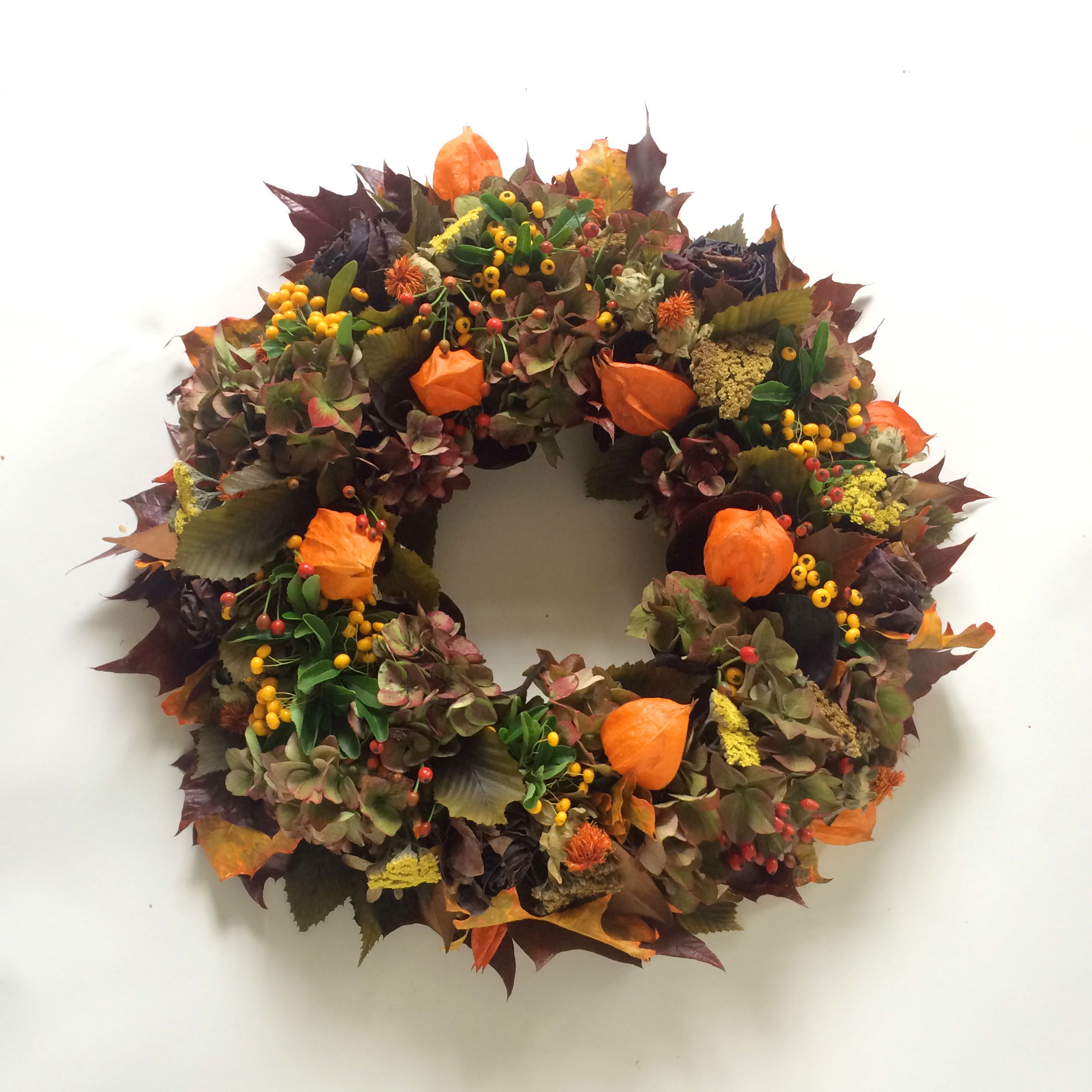 autumnwreathbright2017