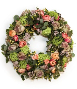 wreath-front-homepage-def