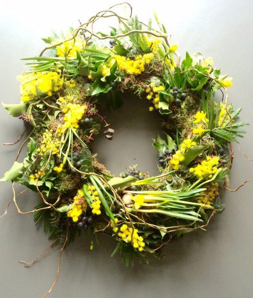 spring wreath2